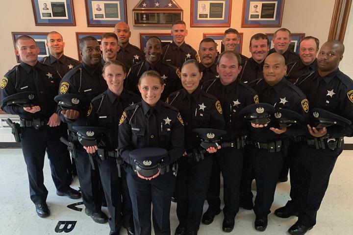 Virginia Beach Sheriff S Office